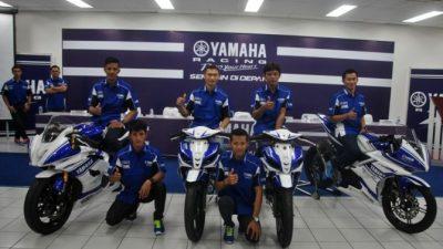 YRT Indonesia, Semakin Profesional, Semakin di Depan!